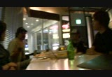 Still frame from: Rumi Nagashima - Tokyo, Tokyo, Japan - Japanese (Global Lives Project, 2007) ~20:19:21 - 20:31:10
