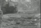 Still frame from: Big Picture: 7th Infantry Division
