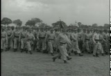 Still frame from: Big Picture: The Army Medical Service Corps