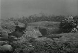 Still frame from: The Battle of China