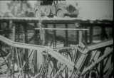 Still frame from: ADVANCE INTO POLAND (Reel 3 of 4)