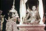 Still frame from: Royal Ballet of Cambodia