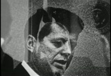 Still frame from: John F. Kennedy: 1,000 Days
