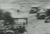 Still frame from: Castle Films Fight for Egypt 1943