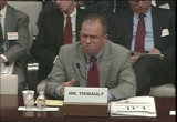 Still frame from: Transition in Iraq: Is the State Department Prepared to Take the Lead?
