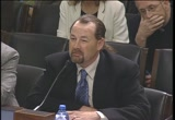 Still frame from: Legislative Hearing on H.R. 980  (Part 2 of 2)
