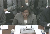 Still frame from: Back to the Basics: Is OPM Meeting Its Mission? (Part 2 of 2)
