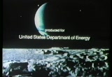 Still frame from: Wind: An Energy Alternative