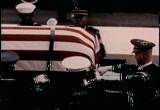 Still frame from: John F. Kennedy: Years of Lightning/Day of Drums