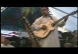 Still frame from: GrooveTV #207 - Fareed Haque Group