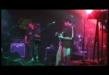 Still frame from: GrooveTV #208 - Disco Biscuits