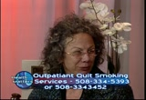 Still frame from: Health Matters #132 Outpatient Quit Smoking Services
