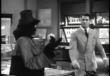 Still frame from: His Girl Friday