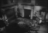 Still frame from: House on Haunted Hill