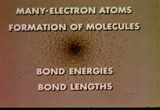 Still frame from: The Hydrogen Atom—As Viewed by Quantum Mechanics (advanced version)