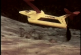 Still frame from: Ideal Thunderstreak Commercial