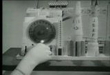 Still frame from: Ideal Countdown - 1962 Toy Commercial