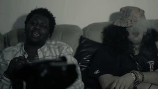 itsADOLLA (feat. Niko Is) - In The Air [Music Video]