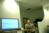 Still frame from: JUG Milano Meeting #12