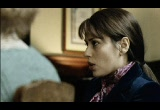 Still frame from: Lavorare Con Lentezza (Radio Alice)