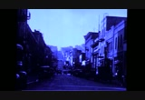 Still frame from: Lost Landscapes of San Francisco - Rick Prelinger