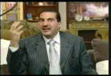 Still frame from: 04 da3wa li ta3ayeche