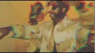 Marcy Mane - Bring Out Kiki [Music Video]