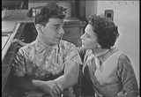 Still frame from: ''Meet Corliss Archer'' - Personality Test (1955)