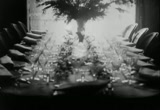 Still frame from: 'Menilmontant' [1924-25]