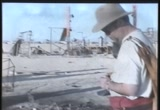 Still frame from: Burningman With Natural Vision 2 - 5
