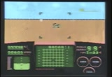 Still frame from: Top Gun (Video of Video Game)