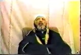 le mariage musulman vu par un Cheich