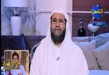 Massawi al akhlak avec le cheich Nashat Ahmed