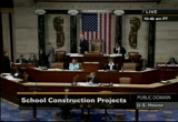 Still frame from: House Proceeding 05-13-09 00