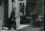 Still frame from: Mysterious Mr. Wong, The