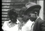 Still frame from: A Study Of Educational Inequalities In South Carolina