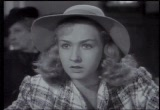 Still frame from: Nancy Drew... Reporter