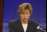 Still frame from: NBC Sept. 11, 2001 11:59 am - 12:41 pm