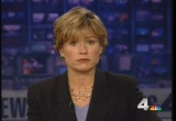 Still frame from: NBC Sept. 12, 2001 5:17 pm - 5:59 pm