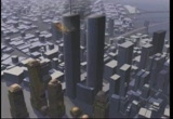 Still frame from: NBC Sept. 12, 2001 6:41 pm - 7:22 pm