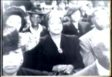 Still frame from: The Negro Soldier