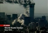 Still frame from: nistreview-AllenWaldner-wtc-video