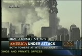 Still frame from: nistreview-CNN-video