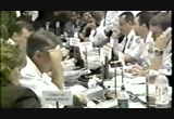 Still frame from: nistreview-NIST-FOIA-06-32-13-39-3-video