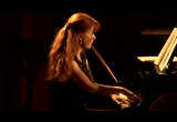 Still frame from: New Music Seance 2008: Concert No. 3, Ruth Crawford and her Milieu (video)