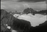 Still frame from: Northern Rampart