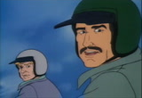 Still frame from: Pole Position: The Animated Series