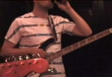 Still frame from: Standing Nudes - Cake Shop NYC - Jun 1 2007