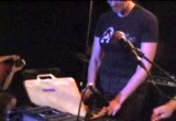 Still frame from: ninetynine - Cake Shop NYC - Aug 6 2007.