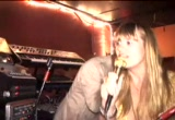 Still frame from: Excepter - Rocky's, Brooklyn - Aug 18 2007